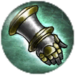 Gauntlets of Brutality