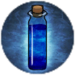 Enhanced Mana Potion