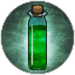 Enhanced Health Potion