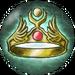 Hungarling's Crown
