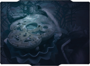 Map leviathan preview