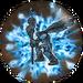 Frost Nova