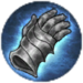 Gauntlets of Despair