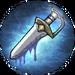 Poisoned Dagger