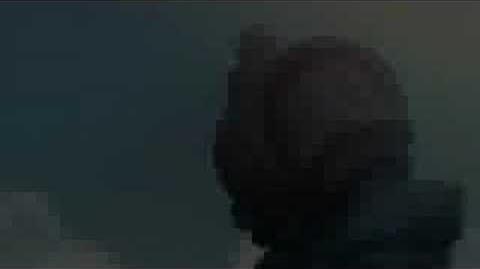 Demigod Trailer HD