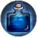 Robust Mana Potion