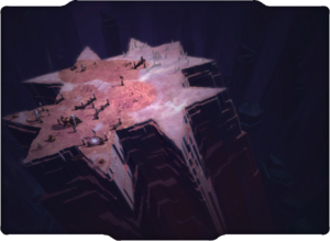 Map prison preview