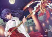 Image. SukoshiHoe