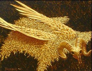 Golden-fleece-dream
