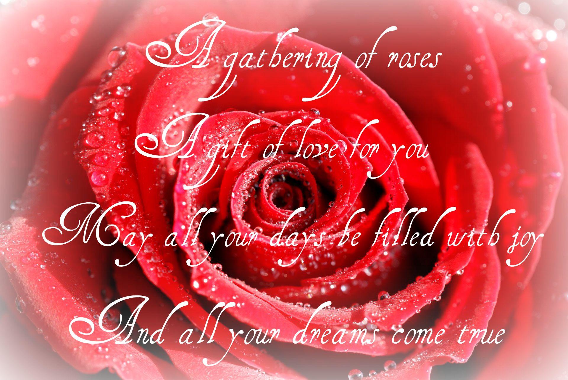 image rose poem jpg demigods haven wiki fandom powered by wikia