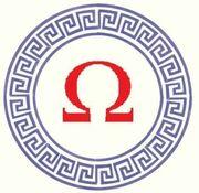 GAO Symbol