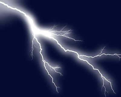 The Master Bolt Is Symbol Of Zeus Power From Which All Other Lightning Bolts Are Patterned It A Two Foot Long Cylinder High Grade Celestial