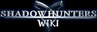 ShTV wordmark