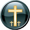 File:Achievement Religion.png