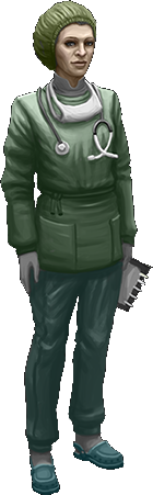 File:State Employee.png