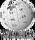 Wikipedia-logo-en