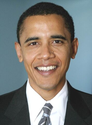 File:Barack Obama.jpg
