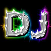 DJ Adventune