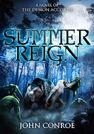 :Book 13: Summer Reign (2018)