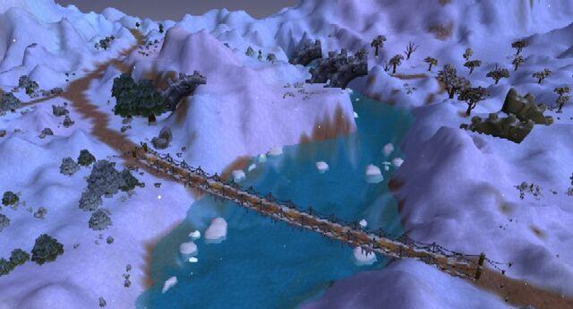 File:Azria Overview.jpg