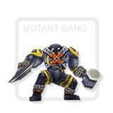 File:Mutant Bang.jpg