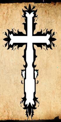 Havoc Symbol