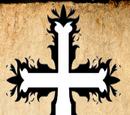 Havoc Guild