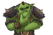 How-to-draw-an-ogre