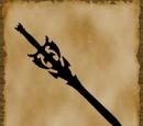 Stratus Blade
