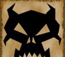 Demon Howl