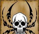 Grendel Vault