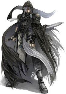 ShadowWarrior4