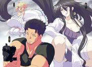 Volume3 Maou-sama, Retry! (2)