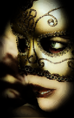 File:Masque.png