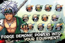 DemonSouls 03
