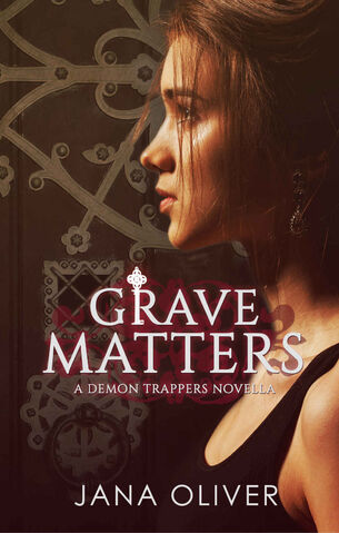 File:Grave Matters.jpg