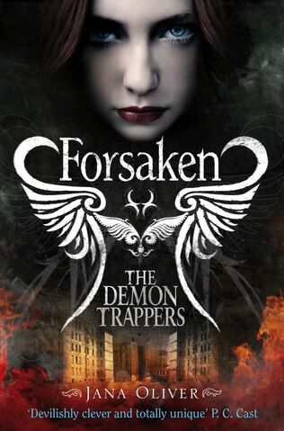 File:Forsaken UK Edition.jpg