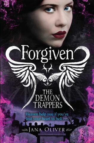 File:Forgiven UK Edition.jpg