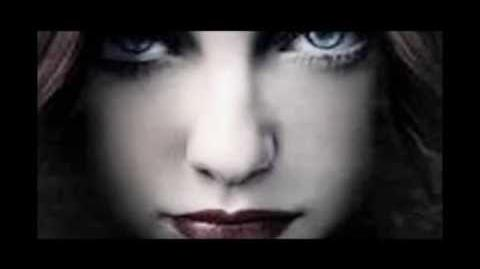 The Demon Trappers Series by Jana Oliver - Book Trailer