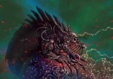 Demonata-07-Deaths-Shadow-Ebook-1-