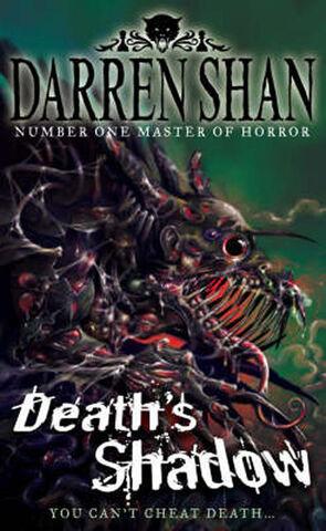 File:Deaths shadow.jpg