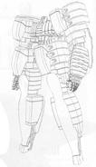 Ogre CG Front