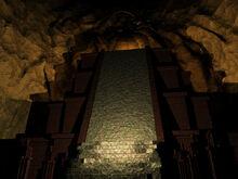 Dagons Altar