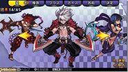 Demon-gaze-character-select