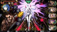 Demon-Gaze-Localization-Ann