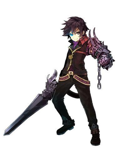 File:Main character.jpg