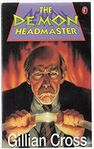 Demonheadmaster1986