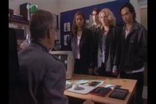 Demon Headmaster S03E05