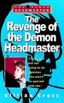DemonHeadmasterRevenge1