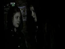 Demon Headmaster S02E02